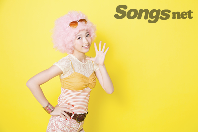 SongsNet